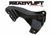 Readylift F250  F350  F450 TRACK BAR BRACKET 2005-2007 FORD