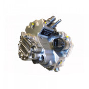 Bostech Remanufactured 2001-2004 Duramax 6.6 LB7 CP3  Injection Pump