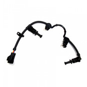 Bostech 08-10 6.4 Ford Powerstroke Passenger Side Glow Plug Harness