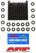 ARP Olds 350 main stud kit