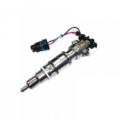 Bostech Gold Series Remanufactured 6.0 Ford Powerstroke Fuel Injector