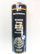 Dynomite Oil System Cleaner / Decarbonizer