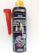 Dynomite Common Rail Injection System Cleaner