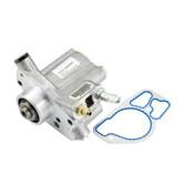 Dynomite Ford 96-97 7.3L HPOP (High pressure oil pump) - STOCK