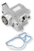 Dynomite Ford 98-Early 99 7.3L HPOP (High pressure oil pump) - STOCK