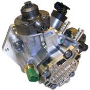 Dynomite Ford 11-14 Powerstroke  BRAND NEW Stock CP4