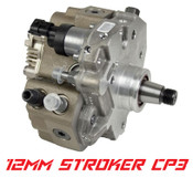 Dynomite Dodge 07.5-18 6.7L  BRAND NEW 12MM Stroker CP3
