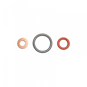 Bostech Injector Seal Kit For 2003-2007 5.9 CR Cummins