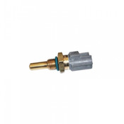 Bostech Fuel Temp Sensor For LB7/LLY/LBZ