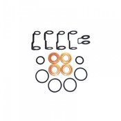 Bostech Fuel Injector Seal Kit For LB7 Duramax