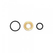 Bostech Injector Seal Kit For GM 6.6 Duramax LB7