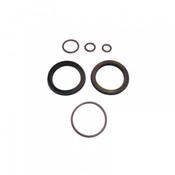 Bostech Fuel Filter Seal Kit For GM 6.6 Duramax LB7/LLY/LBZ/LMM