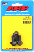 ARP Mopar V8 3-bolt pattern cam bolt kit