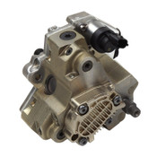 Dodge 5.9L Common Rail CP3 Injection Pump