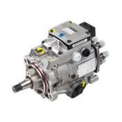 Industrial Injection 5.9L 24V VP44 Pump  (245 Hp)