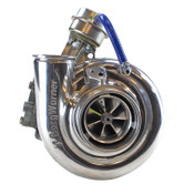 Dodge 5.9L Silver Bullet PhatShaft 62 Turbo (1994-2002)