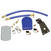 99-03 FORD 7.3 COOLANT FILTER KIT