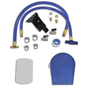 04-07 FORD 6.0 COOLANT FILTER KIT
