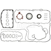 Black Diamond 2011-2016 Ford Powerstroke 6.7 Lower Engine Gasket Kit