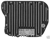 Mag Hytec Dodge Deep Transmission Pan