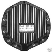 Mag-Hytec Dodge Cummins Rear Differential Cover