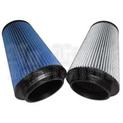 Custom Dry Air Filter for Stage 1 and 17-Present No Limit Fabrication