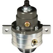 Ford/Dodge/Gm Diesel    Fuel Pressure Regulator With Boost Compensating Port