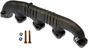 6.0 Powerstroke Driver's Side Exhaust Manifold