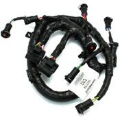 6.0 Powerstroke Injector Wiring Harness 03