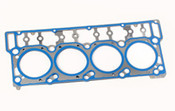 6.0 Powerstroke Genuine Ford 18MM Head Gasket (each)