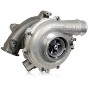 6.0 Powerstroke Early Turbocharger ($250 Core)