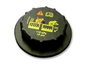 6.0 Powerstroke Coolant Reservoir / Degas Bottle Cap