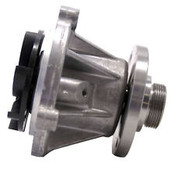 6.0 Powerstroke Early Stock Water Pump