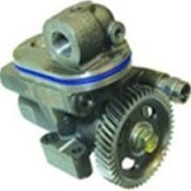 6.0 Powestroke High Pressure Oil Pump 04+ Style