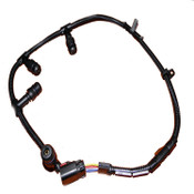 6.0 Powerstroke Driver Side Glow Plug Harness