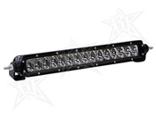 "Rigid Lights  10"" SR-Series - Specter Diffused"