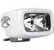 Rigid Lights  M-SRM - Flood