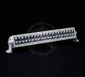 Rigid Lights  M-Series - 20in LED Light Bar - Combo Spot/Flood Pattern