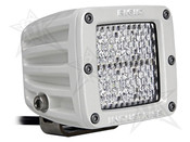 Rigid Lights  M-Series - D2 - 60 Deg. Lens - Set of 2