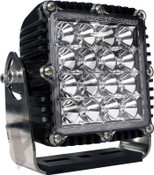 Rigid Lights  Q4 - Flood - White