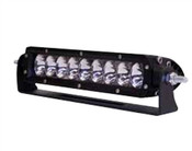 Rigid Lights  10in SR-Series Cradle