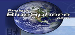 project-bluesphere.jpg