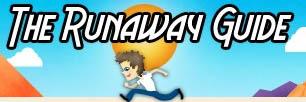 runaway-guide.jpg