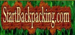 start-backpacking.jpg