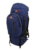 Emperor 85L Adventure Backpack