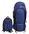 85L Adventure Emperor Backpack