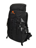 Samurai 60L Backpack