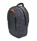Spotter Mini Daypack
