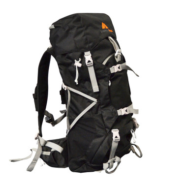 The Watchman 35L hiking pack