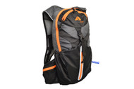 Guerrilla Packs Pace Setter Hydration Pack